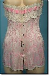 corsetpinkembroiedward