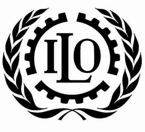 Uluslararası Çalışma Örgütü (ILO) Sözleşmeleri