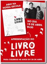 cartaz_livrolivre_15ABR