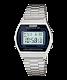 Casio Standard : B-640WD