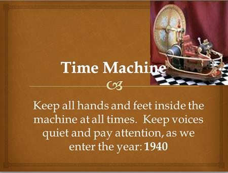 timemachine1940