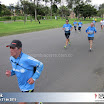 allianz15k2015cl531-0265.jpg
