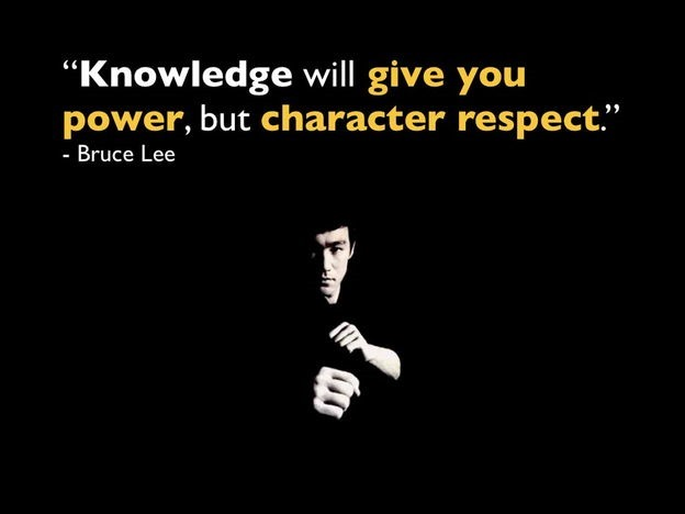 bruce-lee-kung-fu-quotes-19