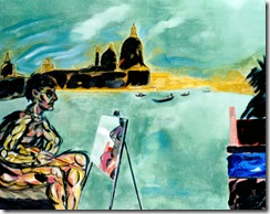 RB_Kitaj_3w_work (1)