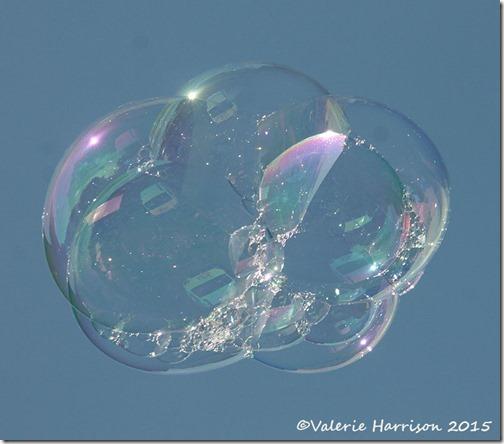 8-bubbles