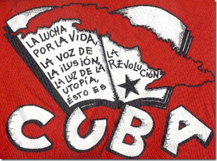 cuba-revolucion 2