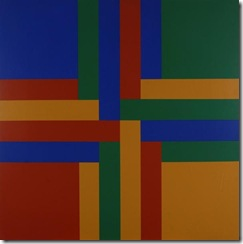 four-interrelated-colour-groups-1968