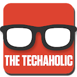 The Techaholic - The App! APK Image