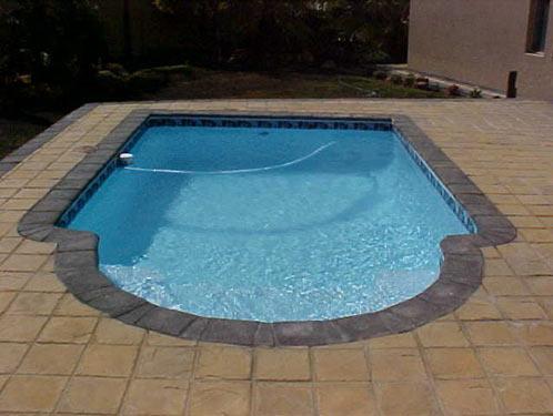 phoenix pool maintenance.jpg
