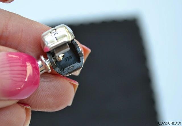 SOUFEEL Sterling Silver Charm Bracelet Review Pandora (8)