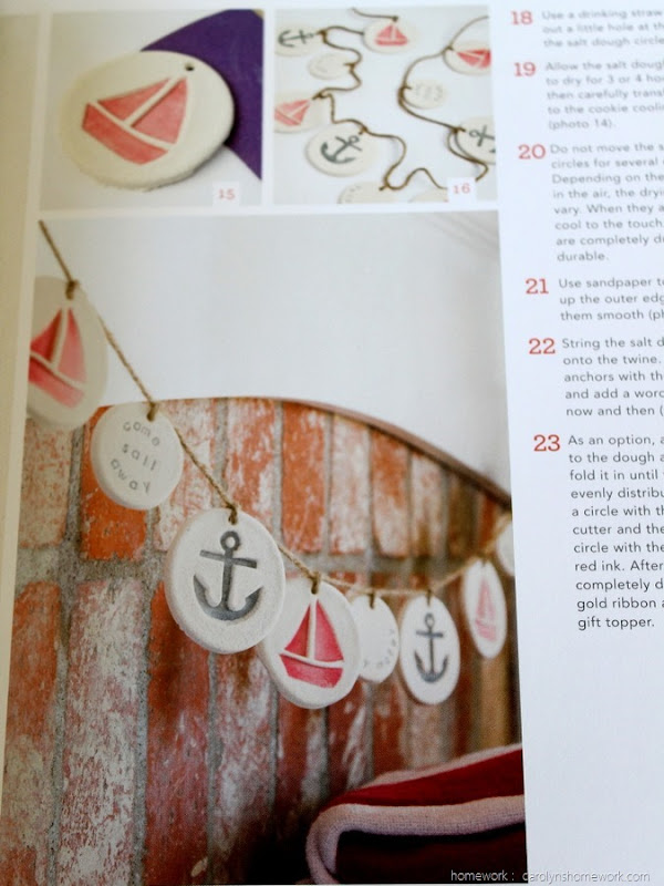 Coastal Crafts by Cynthia Shaffer via homework (2)