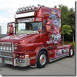 thumbnail_truck