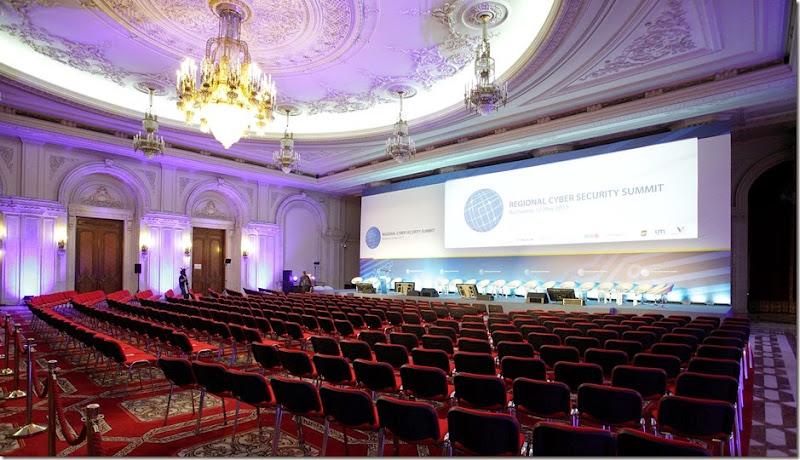 Regional_Cyber_Security_Summit_Day2_Bucharest_2015_0001
