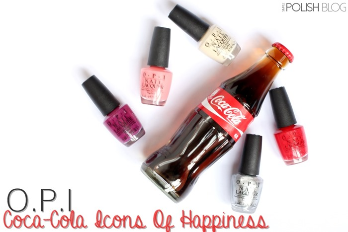 OPI-Coca-Cola-Icons-of-Happiness-Review-1