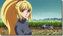 Gundam Orphns - 04 -27