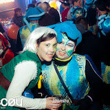 2016-02-06-carnaval-moscou-torello-132.jpg