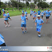 allianz15k2015cl531-1338.jpg