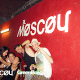2015-09-12-green-bow-after-party-moscou-24.jpg