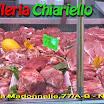 MACELLERIA CHIARIELLO 1 FIDELITY CARD.jpg