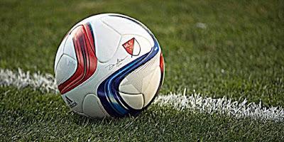 Sixteen Junior Schools jostles for Oba Durosinmi Cup as compe