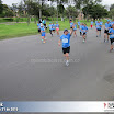 allianz15k2015cl531-0928.jpg