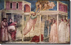 Giotto_di_Bondone_051