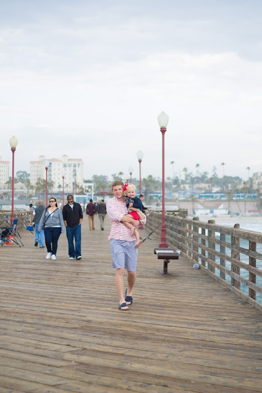 Oceanside Pier (31)