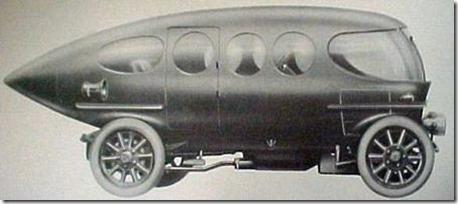 23232323 1914_Ricottis_Alfa_Torpedo