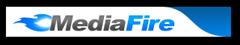 mediafirelogo