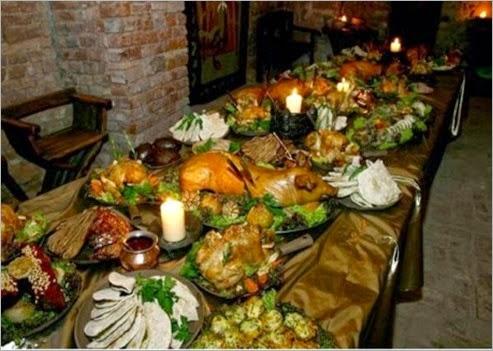rozengrals-restaurant-medieval-food