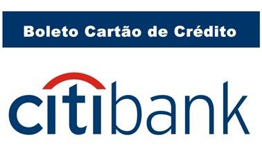 fatura-boleto-cartao-de-credito-citibank-www.2viacartao.com