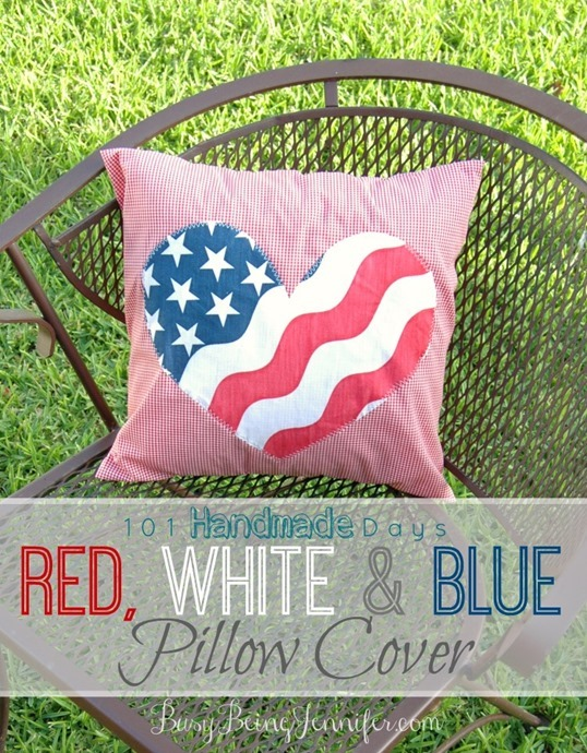 Red-White-and-Blue-Pillow-Cover-BusyBeingJennifer.com-101HandmadeDays