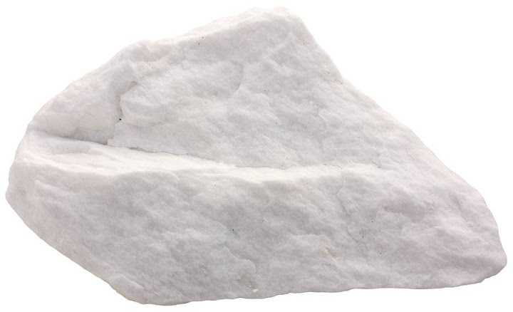 1750%252013.08.15_3%2520dolomite%2520marble%252014%2520cm.jpg (720×438)