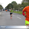 bodytechbta2015-1248.jpg