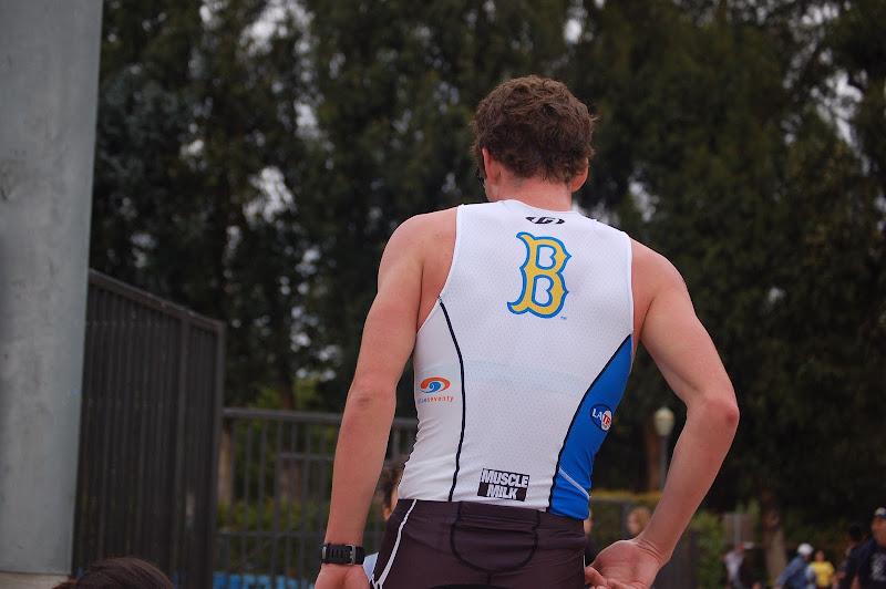 2013 IronBruin Triathlon - DSC_0876.JPG