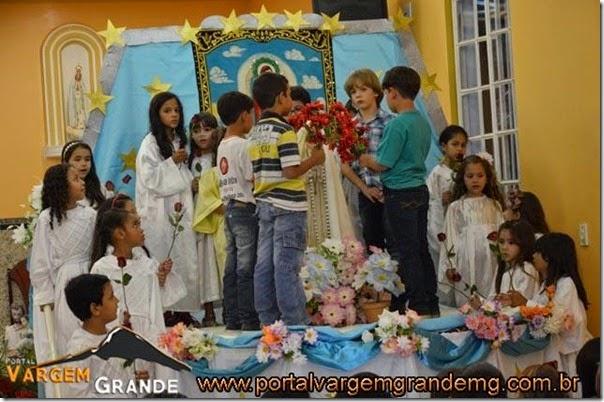 abertura do mes mariano em vg portal vargem grande   (32)