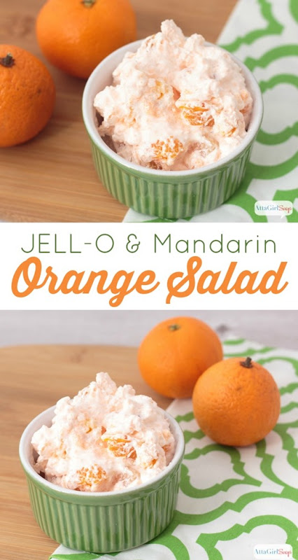 pinnable-jello-mandarin-orange-salad