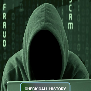 Call History For PC / Windows 7/8/10 / Mac – Free Download