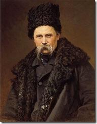Taras_Shevchenko_-_portrait_by_Ivan_Kramskoi