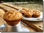 Muffins Proteicos Cesar Bernardo F1