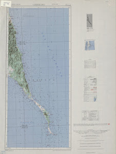 Thumbnail U. S. Army map txu-oclc-6572926-nm55-7