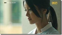 [My.Beautiful.Bride.E11.mkv_20150817_%255B250%255D%255B2%255D.jpg]