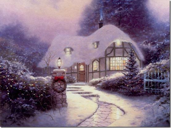 paisajes navidad (23)