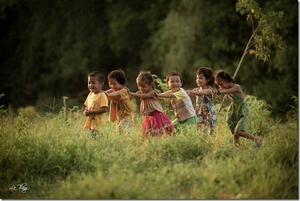 Cảnh đẹp Việt Nam - canh dep Viet Nam