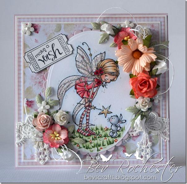 bev-rochester-sugar-nellie-fairy1