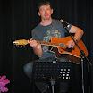 21_Concert (178) Présentat° des musiciens.JPG