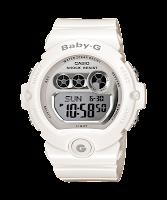 Casio Baby G : BG-6900-7