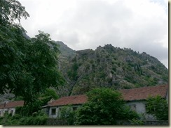 20150609_view from the shopping area Kotor (Small)