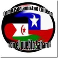 Comité Chileno Amistad Pueblo Sarahaui