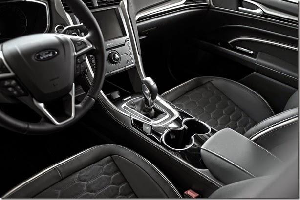 Ford-Mondeo-Vignale-11